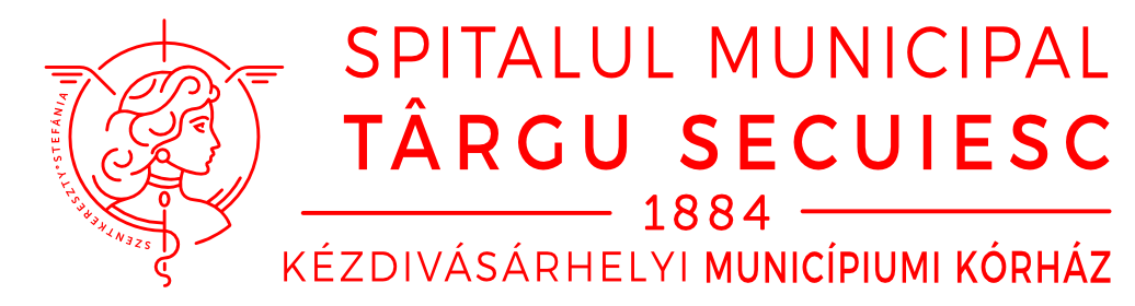 Spitalul Municipal Târgu Secuiesc